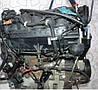 Двигатель Fiat Bravo II 1.9 D Multijet, 2007-2008 тип мотора 192 B5.000