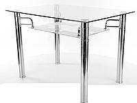 Стол обеденный Reni A 100 см (Signal ТМ)