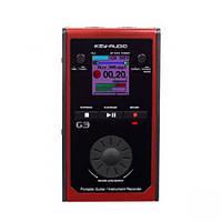 iKey MP3/WAV-рекордер i-KEY-AUDIO G-3