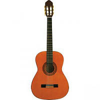 EKO Классическая гитара EKO CS 5 Dark Orange