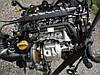 Двигатель Fiat Qubo 1.3 D Multijet, 2010-today тип мотора 199 B1.000