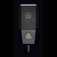 Lewitt Микрофон универсальный Lewitt DGT 450