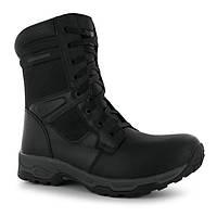 Мужские треккинговые ботинки Karrimor Sabre Оригинал