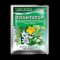 Плантатор Цвітіння бутонізація NPK 10.54.10 25 г