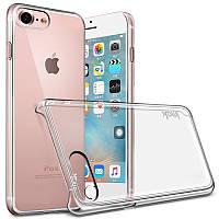 Прозрачный чехол Imak для Apple iPhone 7