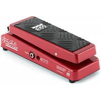 EBS Бас-гитарная педаль эффектов EBS Stanley Clarke Signature (без коробки)
