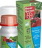 Превікур Енерджі фунгіцид для захисту овочевих культур від борошнистої роси Bayer (10 мл 60 мл 500 мл 1 л) 60