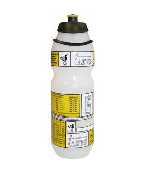 Фляга Tune 750 ml