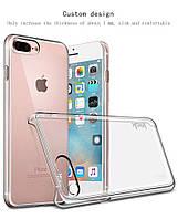 Прозрачный чехол Imak для Apple iPhone 7 Plus