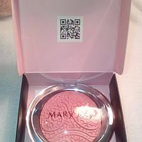 Пудра халайтер Dimensions Mary Kay (Америка) + Подарок