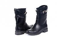 """Ботинки женские модель """"Геа"""""""