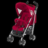Детская прогулочная коляска-трость Cybex Onyx 2017