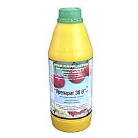 Препарат 30 В 76% инсектоакарицид для борьбы с вредителями Агропромника (500 мл 900 мл) 900
