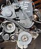 Двигатель Fiat Doblo MPV 1.9 JTD,  2003-today тип мотора 223 A7.000, 223 B1.000