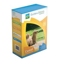 Трава газон Засухоустойчивая Camel Global Grass 1кг