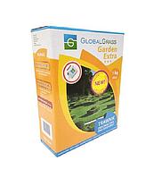 Трава газон Универсальная Gardena Extra Global Grass 1 кг