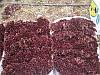 Революция семена салата Лолло Россо Nunhems 100 семян