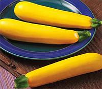 Голдена насіння кабачка Moravoseed 1 000 г