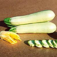 Квета насіння кабачка Moravoseed 1 000 г