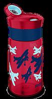 Детская бутылка  для воды Contigo Gracie 420 ml