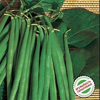 Серенгети семена фасоли спаржевой Syngenta 10 000 семян