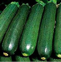 Темно-зелений Грін насіння кабачка Hortus 50 г