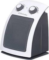 Обогреватель Electrolux EFH/C-5115