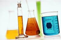 Remova 2011 Кислотный жидкий процесс для травления стальной и латунной поверхностей без образования паров