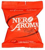 """Кофе Капсулы Nero Aroma """"Aroma Intenso"""""""