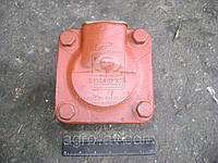 Гидроцилиндр (50-3405015) МТЗ ГУР (пр-во Беларусь)