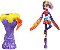 Кукла I-Star Небесная танцовщица. Осенний аметист (52623)