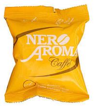 """Кава Капсули Aroma Nero """"Aroma Gold"""""""
