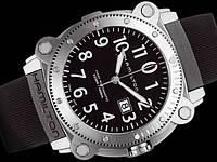 = Hamilton Khaki Navy BeLOWZERO 1000m =H78515333=