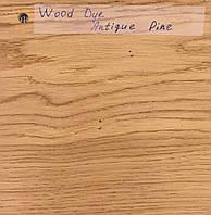 Краситель для древесины WOOD DYE. Ant.Pine (античная сосна) 1л