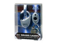 Mighty Bright Осветитель MIGHTY BRIGHT LED Keychain