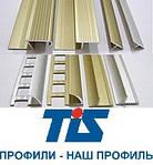Поріжки /TIS/ Україна