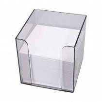 Кубы для бумаги