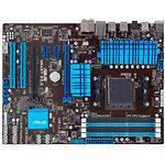 ASUS M5A97 R2.0 S-AM3+ AMD970/SB950,4xDDR3,6xSATA3, USB3.0, 2xPCI, 2xPCI 2xPCI-E 1x, ATX