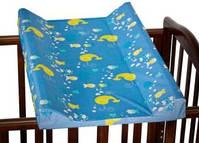 Детская комната, постель, аксессуары для малышей