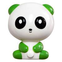 "Ночник ""панда"" мощностью 1 W"