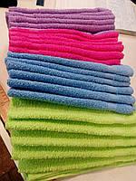 Салфетка (полотенце) махровая 30*30