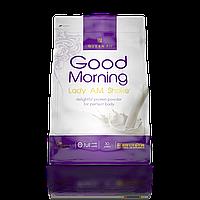 Olimp Good Morning Lady A.M. Shake 720g