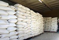 Соль в мешках по 50 кг  Помол № 3, фото 1