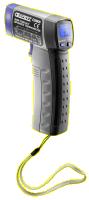 Stanley Expert E201805 Термометр, инфракрасный