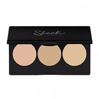 Корректор Corrector and Concealer Sleek No.1.