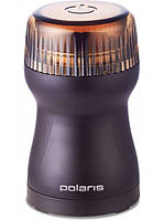 Кофемолка POLARIS PCG 1120 Coffee