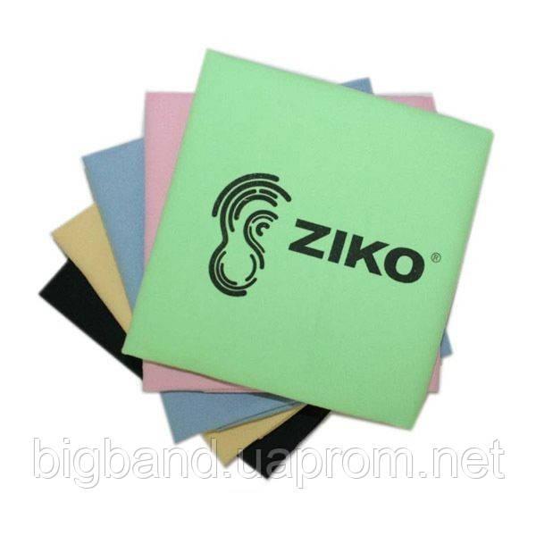 Ziko ZIKO DG-1185 Салфетка для полировки гитары - Интернет-магазин «Большой оркестр» в Киеве