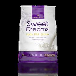 Olimp Sweet Dreams Lady P.M. Shake 750g