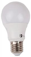 Лампа светодиодная ElectroHouse EH-LMP-12402 (E27 9W 4100K)