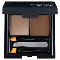 Набор для бровей Sleek Brow Kit LIGHT